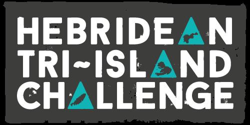 HEBRIDEAN TRI-ISLAND CHALLENGE