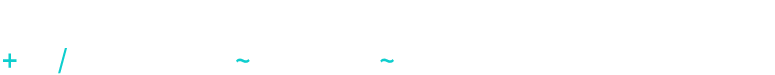 Coll Half Marathon 2020